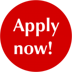 Button_Apply_now