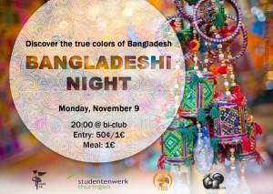 Flyer_Bangladesch