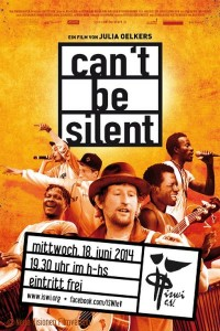 Flyer_can't be silent_web