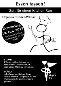 Kitchen Run Flyer Nov 2015 dt
