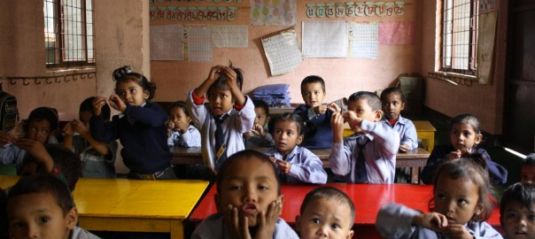 nheel-bharai-school2